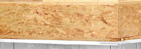 rim board   engineered wood association