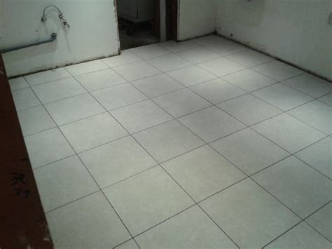 carrelage www danyconstruction be