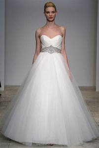 Austin scarlett wedding dresses for sale for Austin wedding dresses