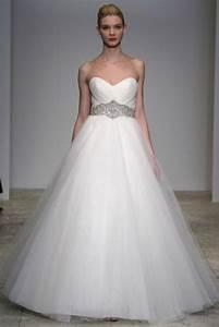 austin scarlett wedding dresses for sale With wedding dresses austin