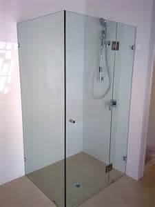 country home bathroom ideas frameless glass shower screens in perth perth city glass
