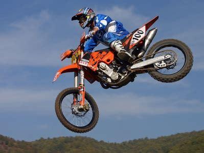 freestyle motocross rs fotos do sul muuito shoow motocross