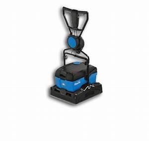 Windsor Saber Blade 16 U0026quot  Floor Scrubber For Sale