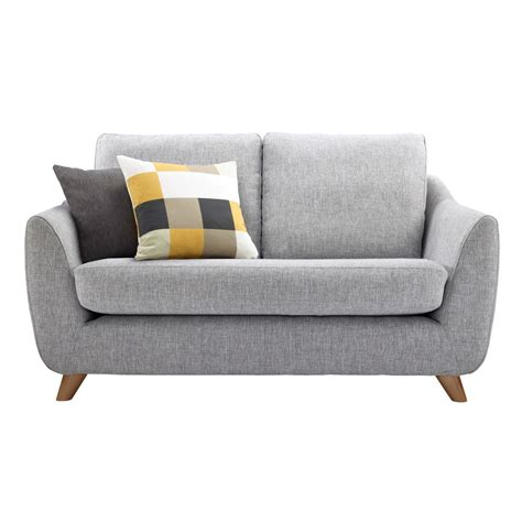 Cheap Couches And Loveseats by Loveseats For Small Spaces Cheap Small Sofa Decoration