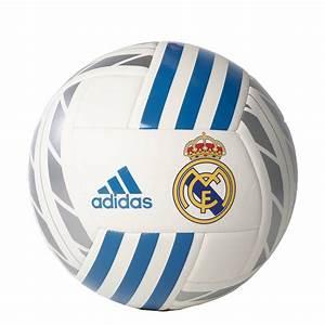 Real Madrid Football (Adidas) - AmStadion.com - Football Shop