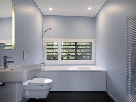 small bathroom interior ideas small bathroom interior design ideas interior design
