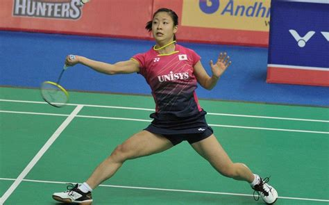 rio  olympics badminton guide
