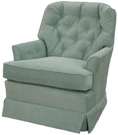slipcover for glider rocking chair slipcover rocking chair design home interior design