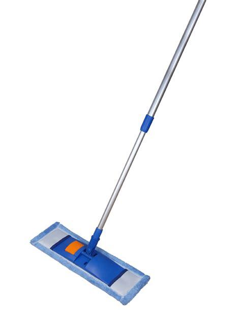 Laminate Floor Mops Microfiber by Patio Floor 187 Ettore Squeegees Professional Window