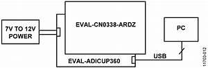 Cn0338  U5b9f U7528 U56de U8def U304a U3088 U3073 U30ea U30d5 U30a1 U30ec U30f3 U30b9 U56de U8def U60c5 U5831