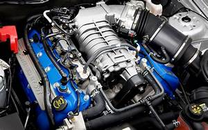 5 4 Liter Ford Engine Diagram