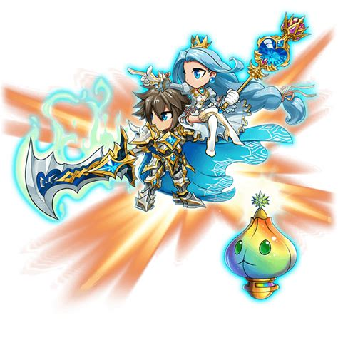 brave frontier joining goo gl thoughts discussion