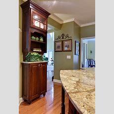 Most Popular Kitchen Paint Colors Design, Pictures