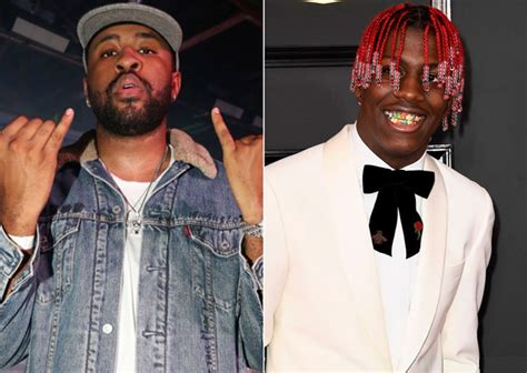 mike    feat lil yachty