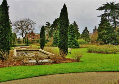 Winter Garden : Tips For A Beautiful Winter Garden