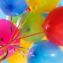 Balloon & Party Ideas - Everything for your Party, Wedding