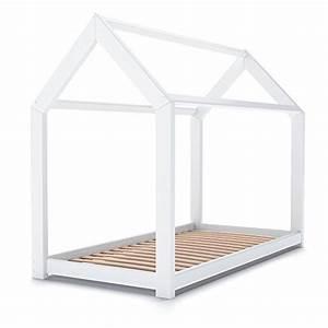 Kinderbett 80 X 160 : baumarktartikel von vicco g nstig online kaufen bei m bel garten ~ Whattoseeinmadrid.com Haus und Dekorationen
