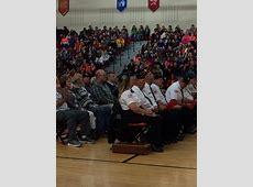 Hillsboro City Schools