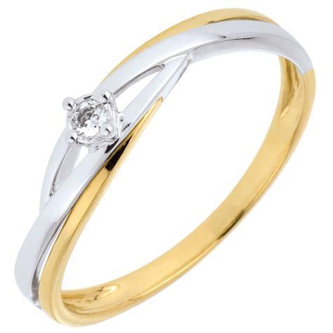 demande en mariage bague dans le caca bague mariage png image vectorielle gratuite anneaux de