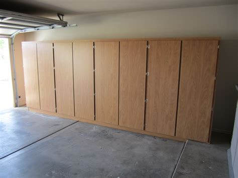 installing kitchen cabinets in garage garage cabinetspictures interior diy cabinets with sliding