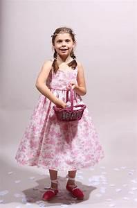 12 top robe wax enfant With robe petite fille ceremonie