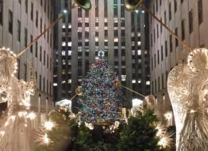 decora 231 227 o de natal em nova york nova york voc 234