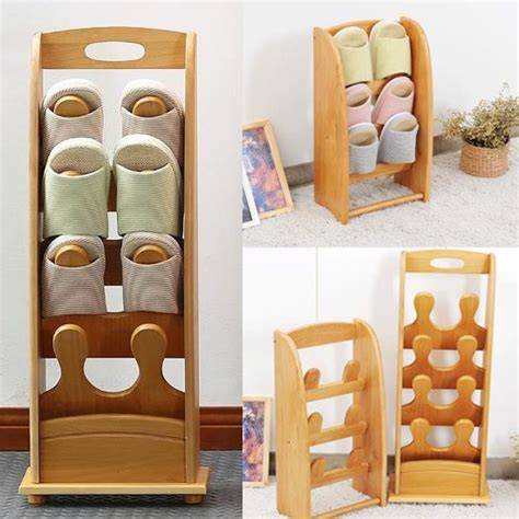 1000 ideas about cheap shoe rack on vinyl storage shoe racks and room organization