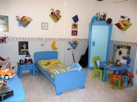 mammut ikea kinderzimmer blau in planegg kinder jugendzimmer kaufen und verkaufen 252 ber