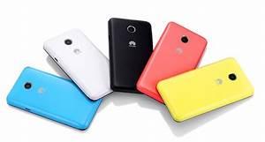 U0635 U0648 U0631 Huawei Ascend Y330