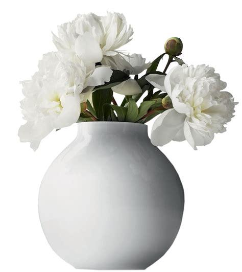 Flower Vase Png by Vase Png