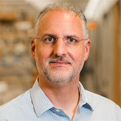david  sykes md phd harvard stem cell institute