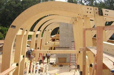 lamboo architectural structural bamboo november
