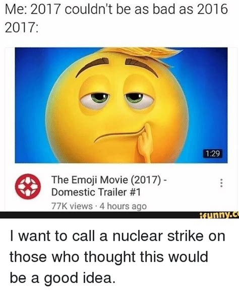 Emoji Movie Memes - emoji meme 28 images funny this emoji memes of 2017 on sizzle without funny emoji memes of