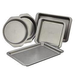 sears kitchen accessories kitchen products kitchen decor sears 2143