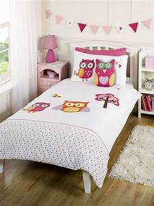 what is the use of single bed duvet covers home and With bed covers for single beds