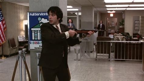 angry men serpico dog day afternoon network en