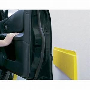 Protection Portiere Garage : protection murs de garage et porti re de voiture dino ~ Edinachiropracticcenter.com Idées de Décoration