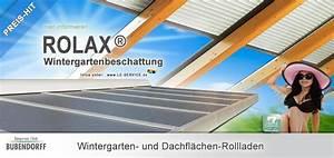 Rolladen Für Wintergarten : elektrische rollladen markisen wintergartenrollladen le ~ Indierocktalk.com Haus und Dekorationen