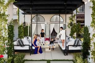 floor and decor santa ca homes real estate and tours architectural digest