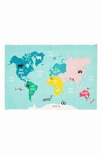 les 87 meilleures images a propos de robin sur pinterest With affiche chambre bébé avec amazon tapis de fleurs
