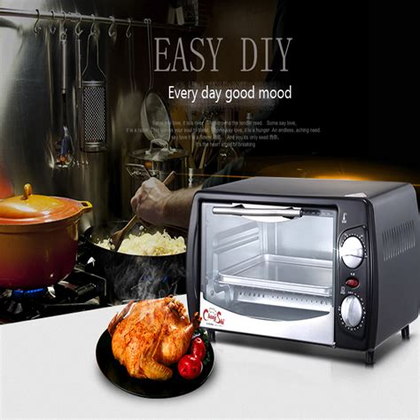 Household Baking Mini Oven 12l Stainless Steel Electric. Big Vases For Living Room. Living Rooms Chairs. Modern Paintings For Living Room. Art For Living Room. Reclining Living Room Sets. Burgundy Living Room Curtains. Ikea Living Room Tables. Rustic Table Lamps Living Room