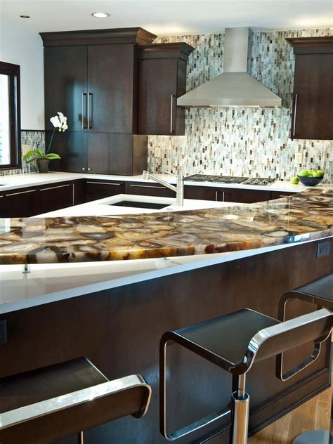 marble kitchen countertops pictures ideas from hgtv hgtv granite countertop prices pictures ideas from hgtv hgtv