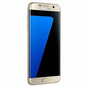 Samsung Galaxy S7 Edge Price In Malaysia Rm1599