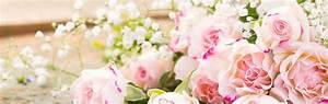 Blumen Bewässern Mit Wollfaden : blumen kreutz gartenmarkt floristik hochzeits ~ Lizthompson.info Haus und Dekorationen