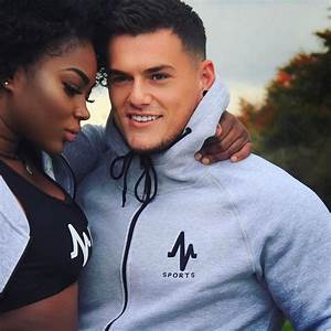 Pictures of interracial couples