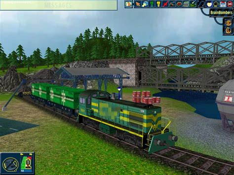 hd train pictures train hd wallpapers model trains