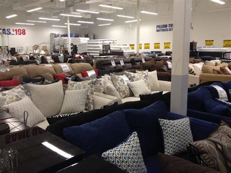 sofa stores in richmond va american freight furniture and mattress furniture stores
