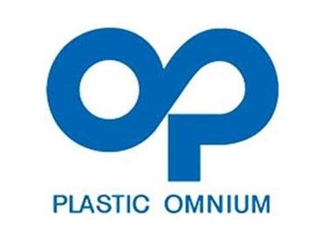 plastic omnium auto exterieur plastic omnium auto exterieur m 233 canisme chasse d eau wc