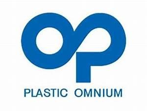 Lyon Negoce Auto : plastic omnium auto exterieur m canisme chasse d 39 eau wc ~ Gottalentnigeria.com Avis de Voitures