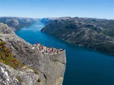 pasaules skaistākās vietas..... - Spoki